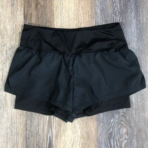 Champion Athletic Shorts. Size: Small